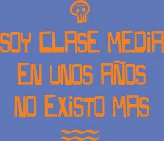 Soy-Clase-media
