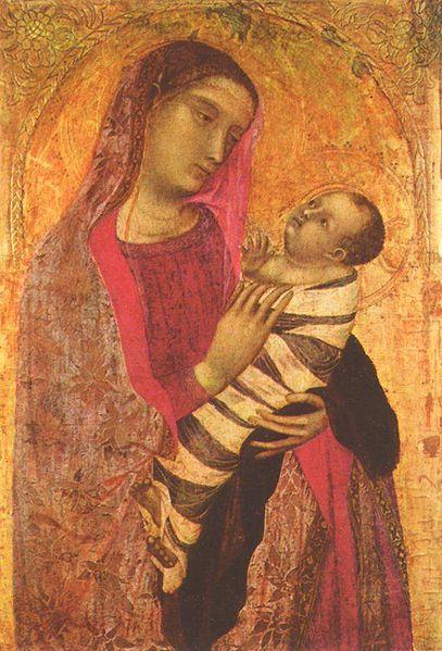 Ambrogio_Lorenzetti