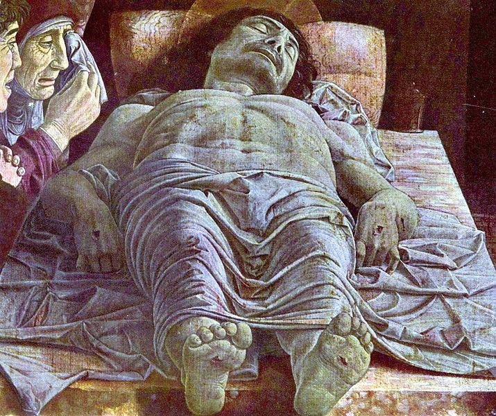 Andrea_Mantegna