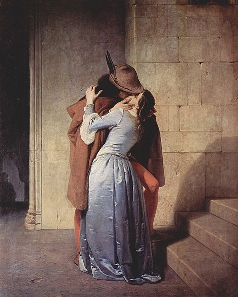 Francesco_Hayez