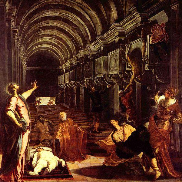 Jacopo_Tintoretto