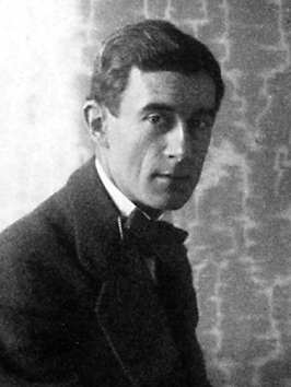 Maurice_Ravel_1912