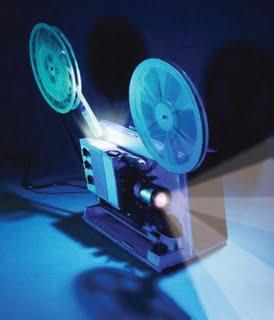 Algunas de las mejores bandas sonoras del cine