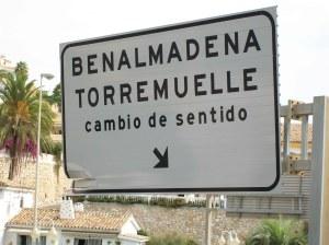 TORREMUELLE 1