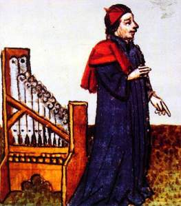 Guillaume_Dufay
