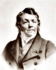 Johann Nepomuk Hummel, concierto para trompeta