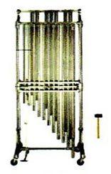 orchestral bells