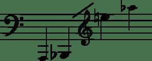 Range_bassoon