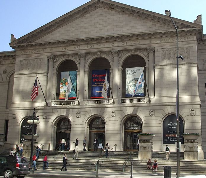 Art_Institute_of_Chicago_Front