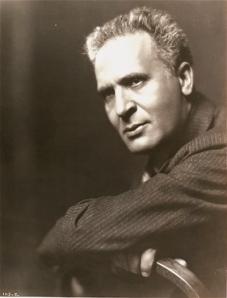 Bruno Walter II