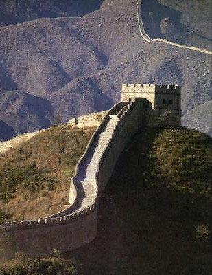 gran-muralla III