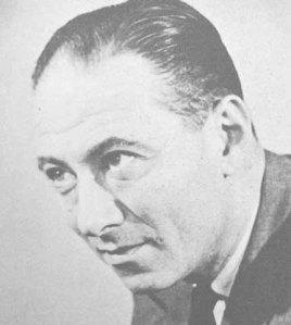 Rene Leibowitz