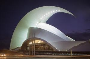 Las principales orquestas sinfónicas españolas