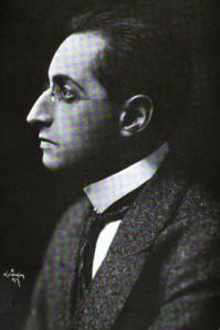 Artur Bodansky
