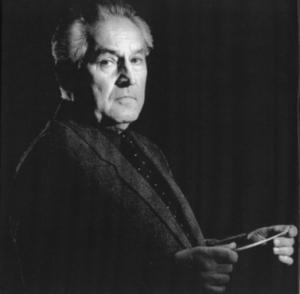 Herbert Kegel