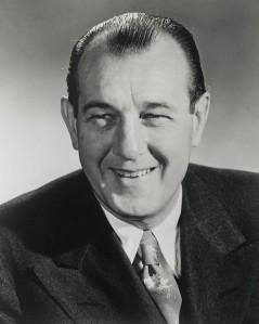 Alfred Wallenstein