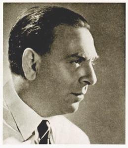 Georges Sebastian