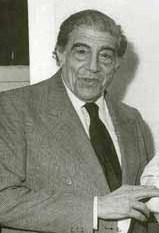 OLIVIERO DE FABRITIIS