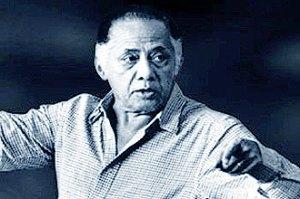 Eleazar de Carvalho