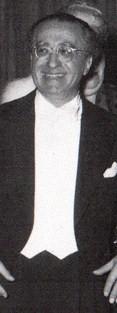 Franco Capuana