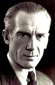 Leo Borchard