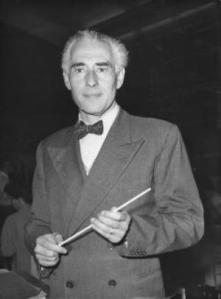 Rudolf Schwarz