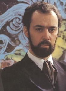 Arpad Joó
